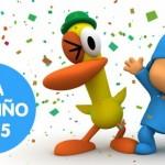 Cuándo se celebra el día del niño en Chile este 2015