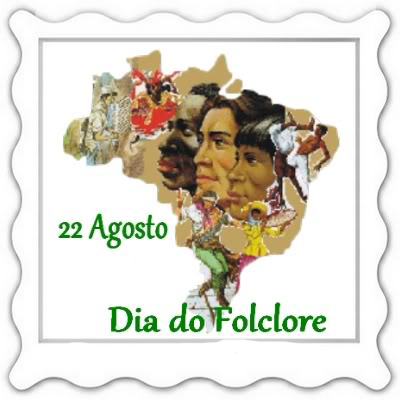 22agosto-dia-do-folclore