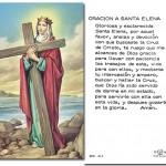 Imágenes para descargar de Santa Elena