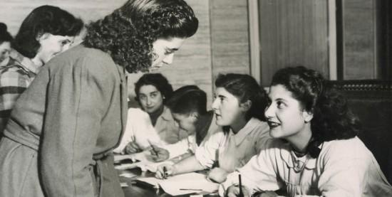 CONMEMORACIONvoto_femenino