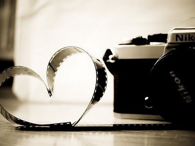 camera_cute_heart_love_photography-afd6fa35c4277304c4f6b6844391d88d_h_large_large