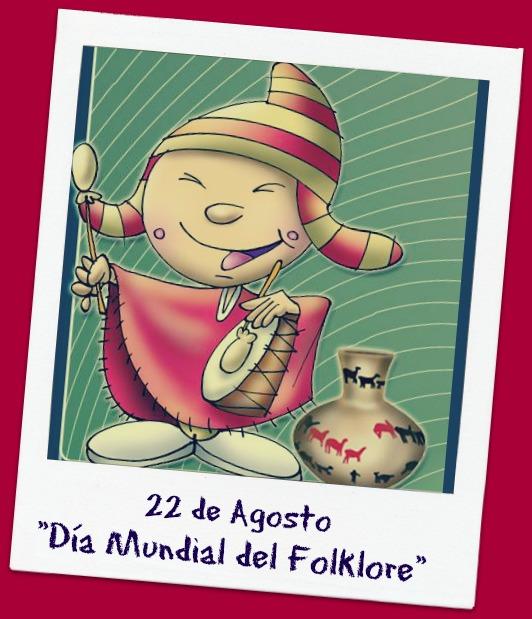 d_a_mundial_del_folklore