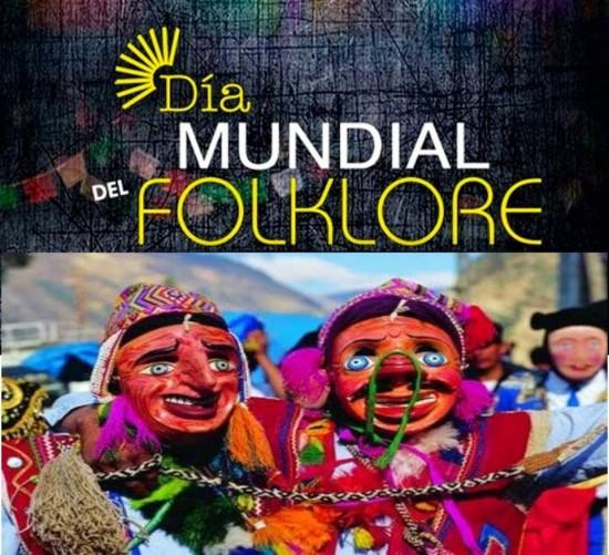 dia del folk