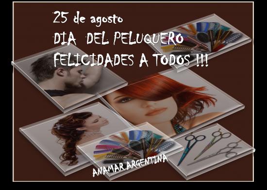 imagen-dia-del-peluquero-felicidades-anamar-argentina