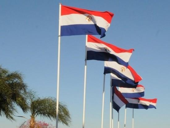 paraguay-celebra-el-dia-la-bandera