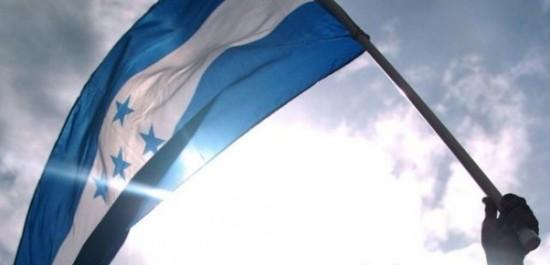 bandera_0