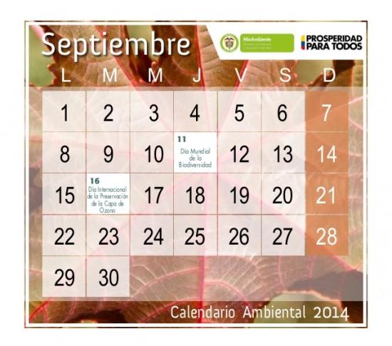 calendario-ambiental-2014-10-638