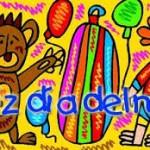 """El día 9 de septiembre se celebra en Costa Rica el """"Día del Niño"""""""