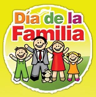 dia-de-la-familia