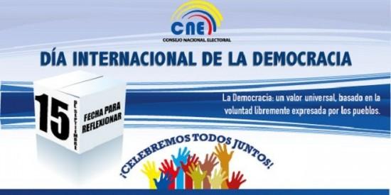 dia_internacional_de_la_democracia-660x330
