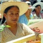 """11 de Octubre se celebra el """"Día de la Mujer Boliviana"""""""