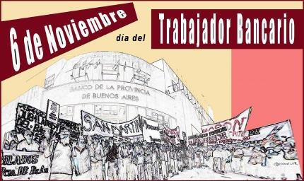 Dia-Trabajador-Bancario3