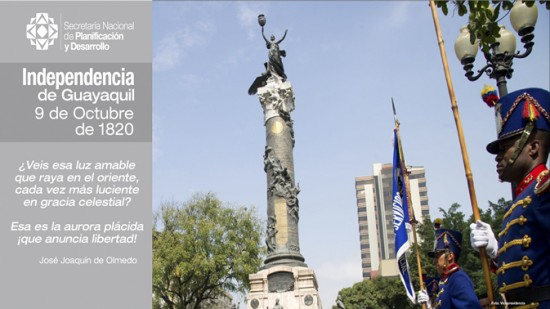 Independencia-de-Guayaquil