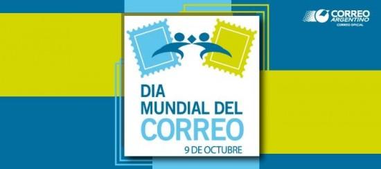 banner_dia_del_correo_0