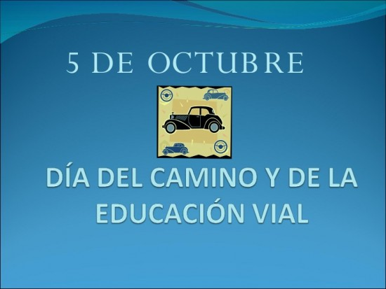 da-del-camino-y-de-la-educacin-vial-1225901321086111-9-thumbnail-4