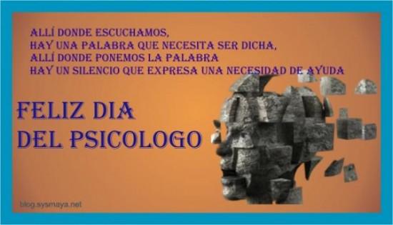 dia-del-sicologo_8805_5078