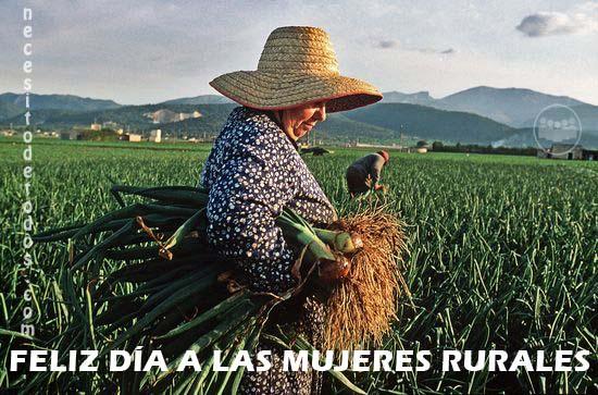 dia-mundial-de-la-mujer-rural