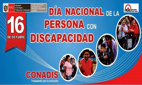 dia-persona-con-discapacidad