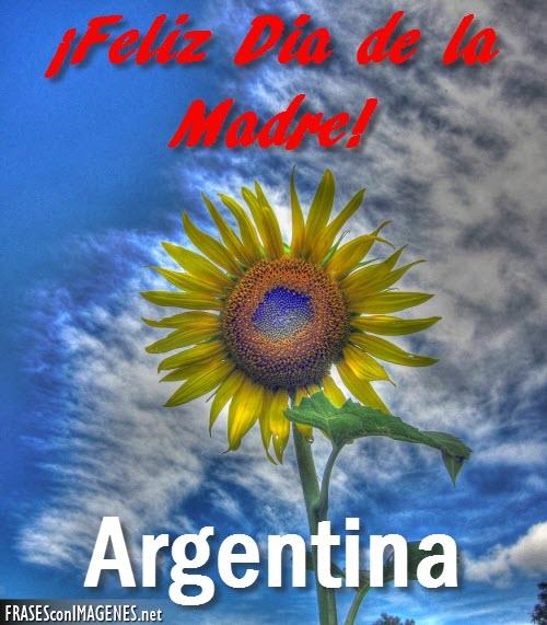 frases-para-el-dia-de-la-bandera-en-argentina-feliz-dia-de-la-madre-argentina1