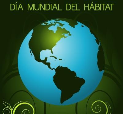 habitat.jpg1_