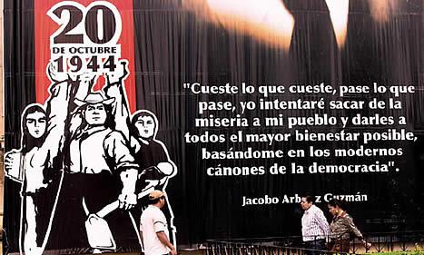 revolucion-20-octubre