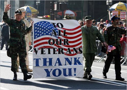 110907_Veterans_500