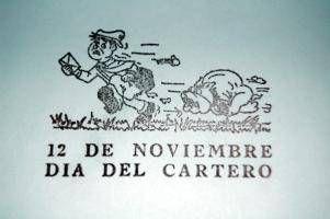 282086_net_cartero