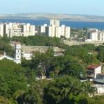 27 de noviembre Aniversario de la ciudad de Cumana