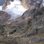 """""""Dia Internacional de las Montañas"""" se conmemora el 11 de diciembre"""