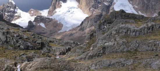 CORDILLERA-BLANCA-DEL-PERU-630x280