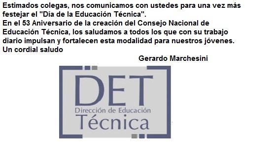 Día-de-la-Educacion-Tecnica1
