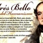 """29 de noviembre se celebra en Venezuela el """"Dia del Escritor"""""""