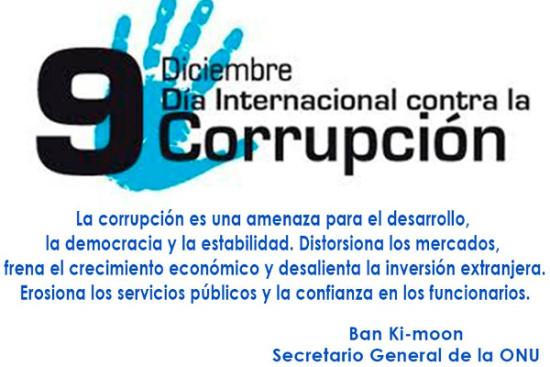 corrupci__n