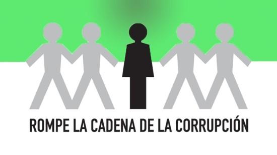 corrupcin-verde