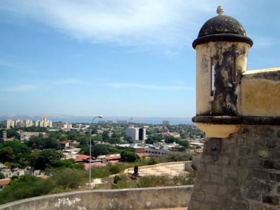 cuman_desde_el_castillo_de_san_antonio