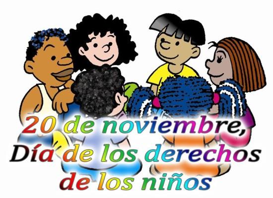 dia-internacional-de-los-derechos-del-niño