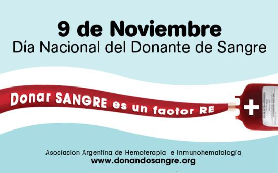 dia_del_donante_2009_cel