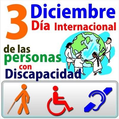 discapacidad_34359