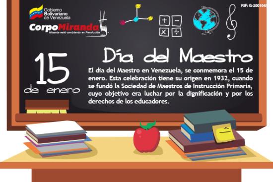 15E-Día-del-Maestro
