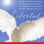 """""""Dia Mundial de la Libertad"""" se celebra el 23 de enero"""