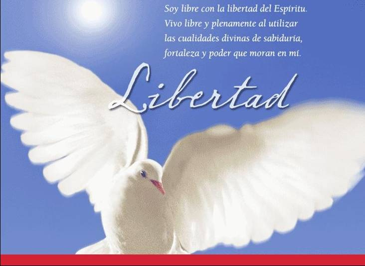 20061220132147-libertad