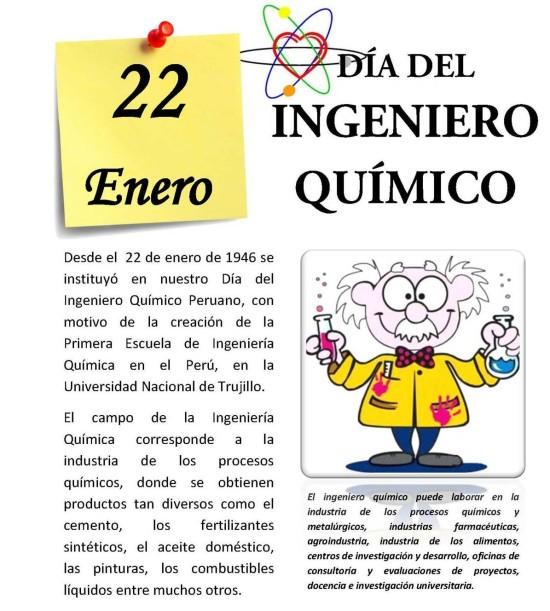 (2011-01-22) GACETA_Día del Ingeniero Químico II