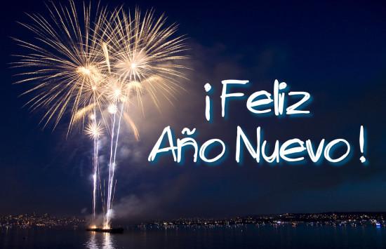 Bonne année 2017  Feliz-Año-Nuevo-2015-4