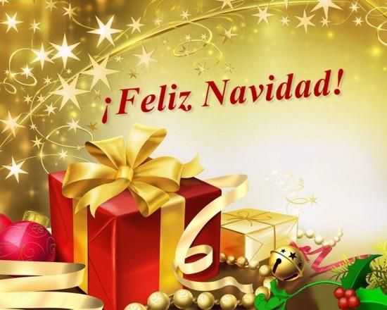 Regalos-Navidad-1