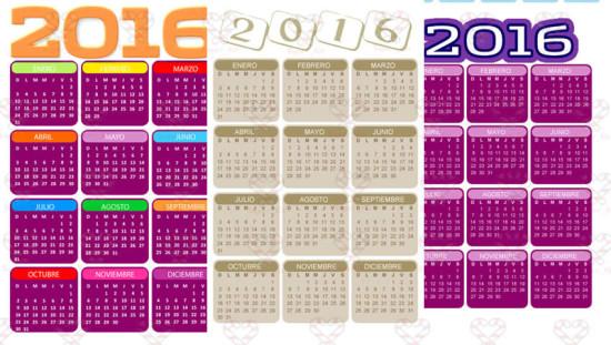 calendario2016 15_zpsxa29hmqp.jpg~original