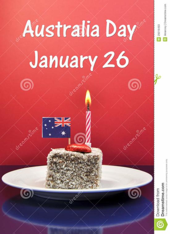 celebración-australiana-del-día-de-fiesta-para-el-día-de-australia-de-enero-29016493