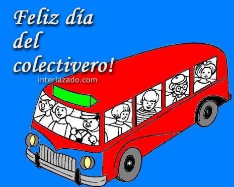 dia-del-colectivero-465x371