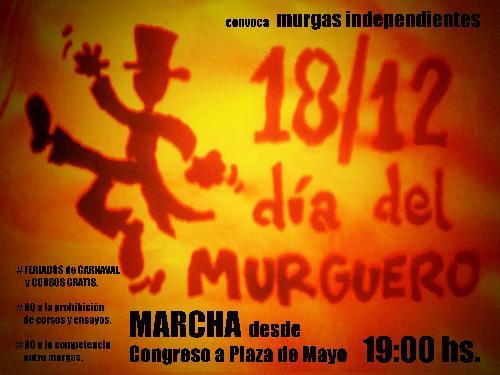 dia_del_murguero