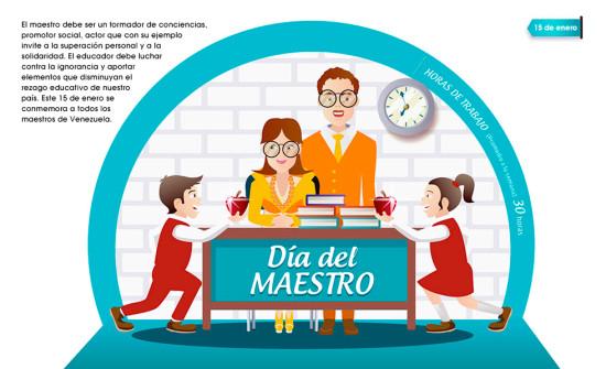 dia_maestro