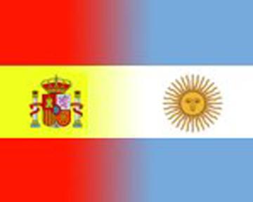 espanaargentina
